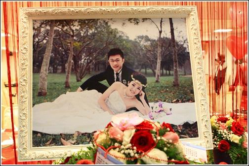 新婚誌喜 (14)