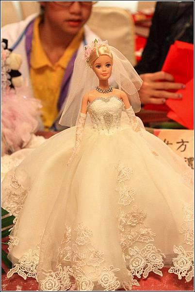 新婚誌喜 (16)