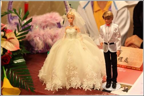 新婚誌喜 (17)