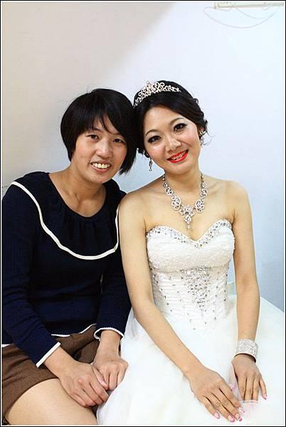 新婚誌喜 (19)