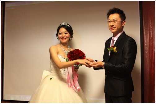 新婚誌喜 (26)