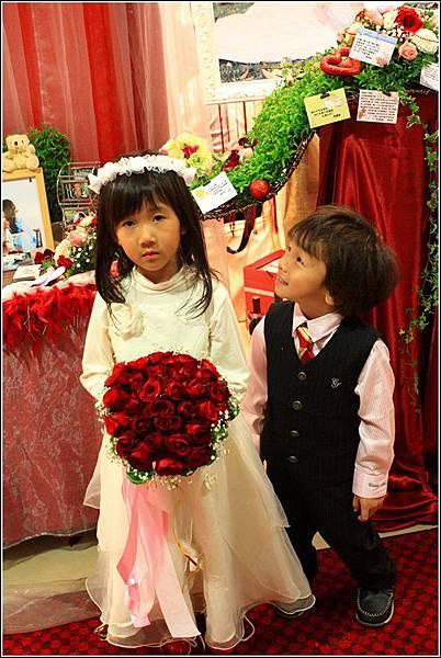 新婚誌喜 (35)