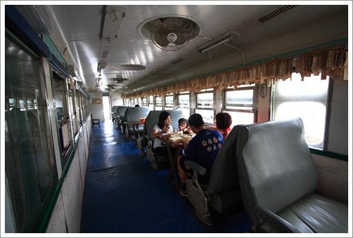 池上飯包文化故事館 (3)