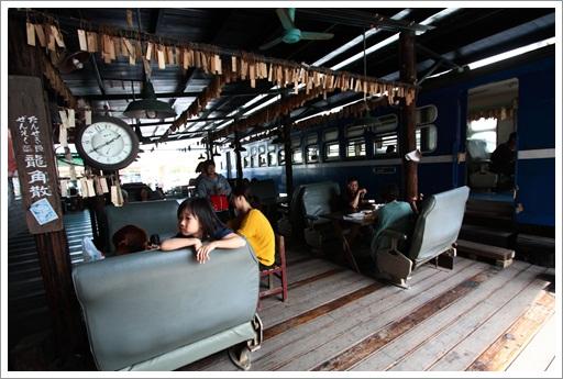 池上飯包文化故事館 (4)