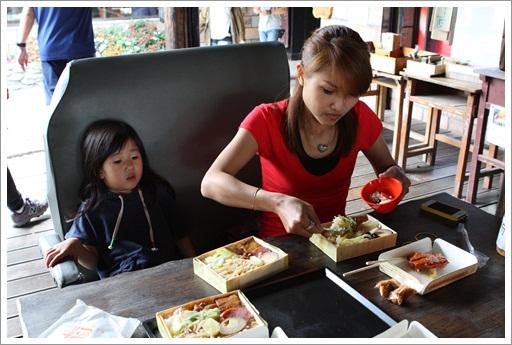 池上飯包文化故事館 (10)