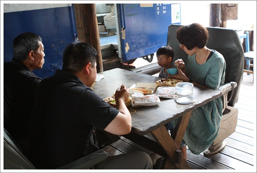 池上飯包文化故事館 (11)