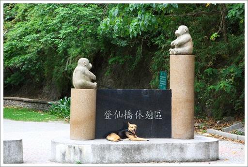 泰源村掃墓 (3)