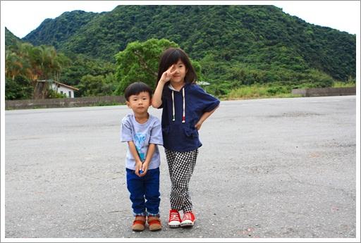 泰源村掃墓 (8)