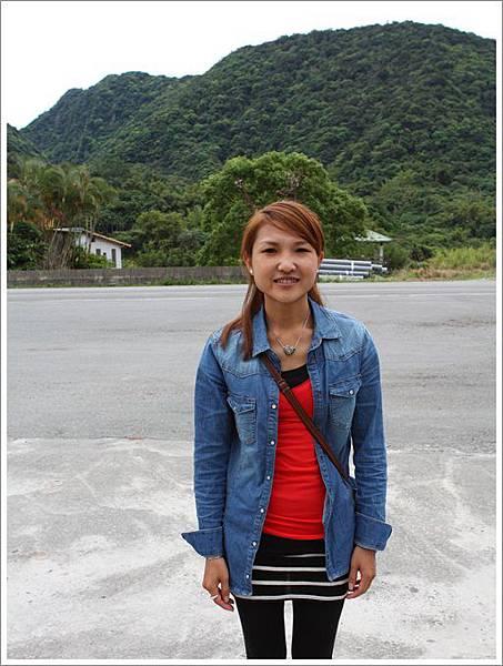 泰源村掃墓 (9)