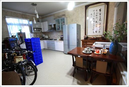 台東民宿 (3)