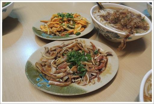 台東美食 (3)