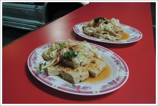 台東美食 (4)