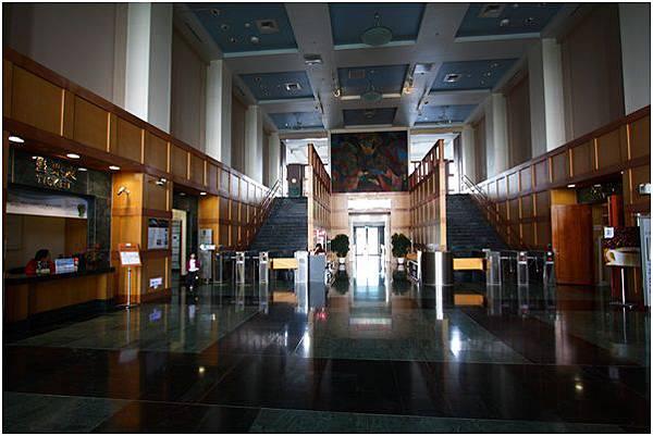 國立台灣史前文化博物館 (40)