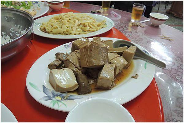 小石餐館 (3)
