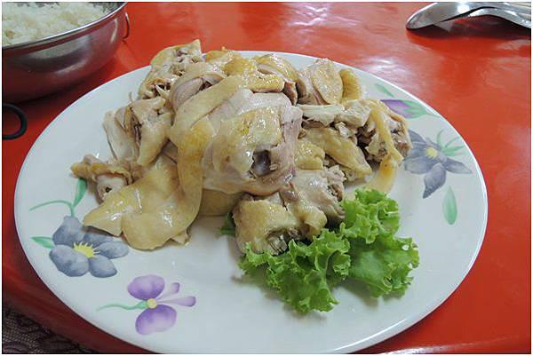 小石餐館 (1)