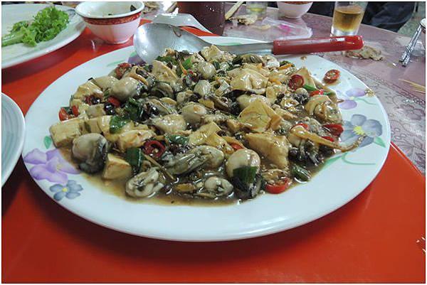 小石餐館 (5)
