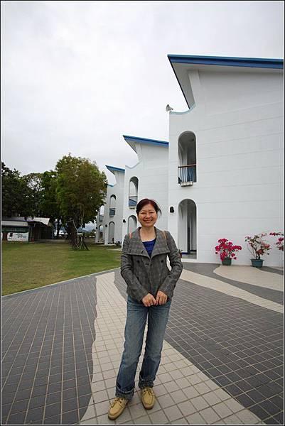 台東之旅 (52)