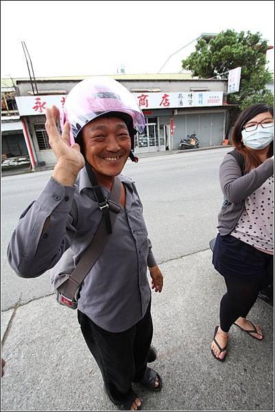 台東之旅 (60)