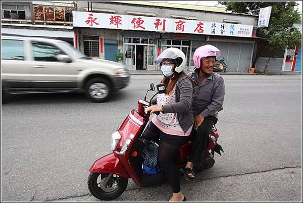 台東之旅 (61)