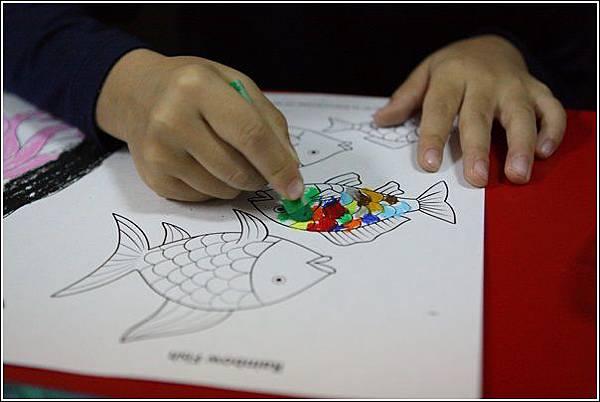 彩虹魚 (7)
