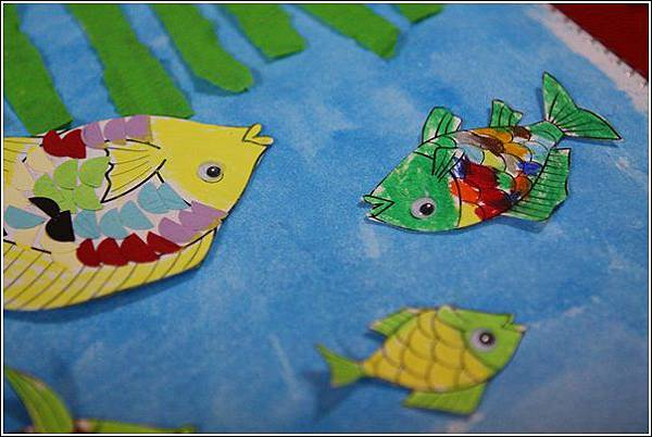 彩虹魚 (34)