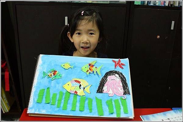彩虹魚 (36)