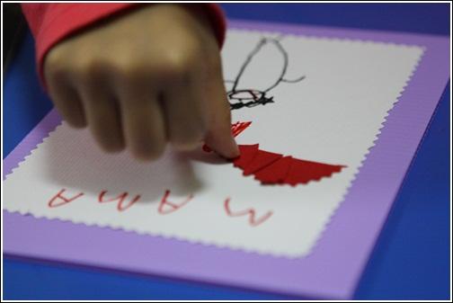 母親節卡片 (7)