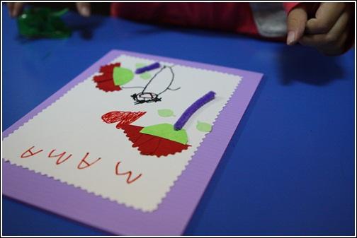 母親節卡片 (13)