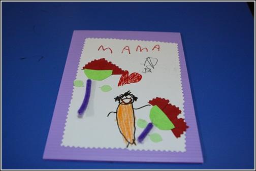 母親節卡片 (17)
