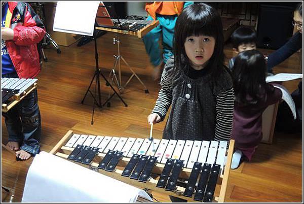 音樂課學習 (1)