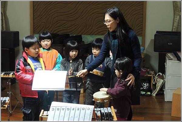 音樂課學習 (2)
