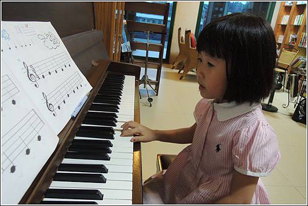 音樂課學習 (4)