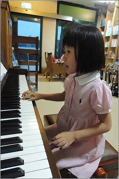 音樂課學習 (5)