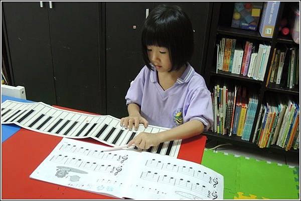音樂課學習 (6)