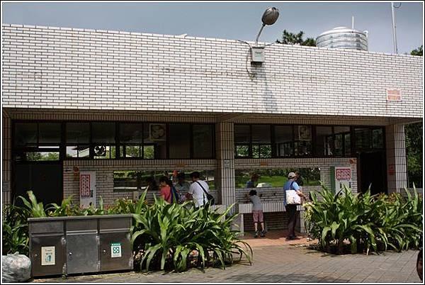 奧爾森林學堂 (43)