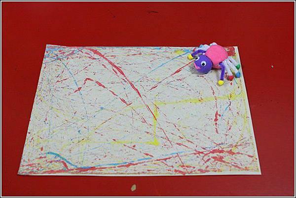 彈珠滾畫 (15)