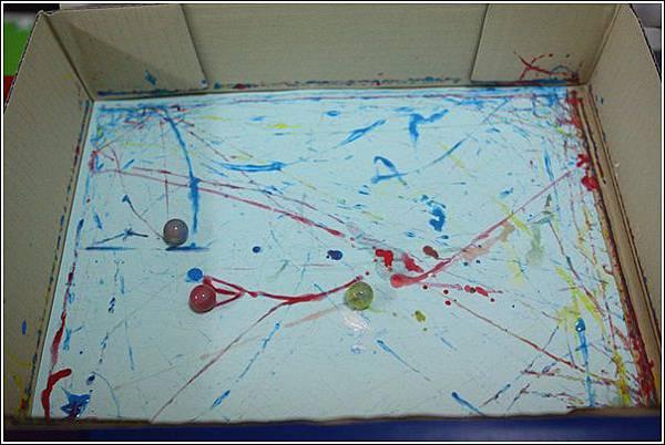 彈珠滾畫 (25)