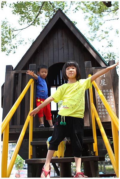 文英兒童公園 (4)