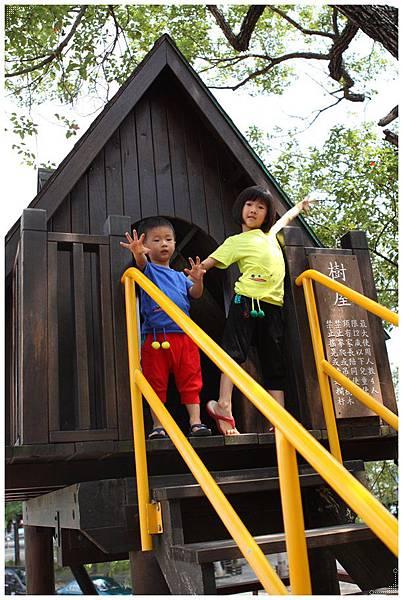 文英兒童公園 (6)