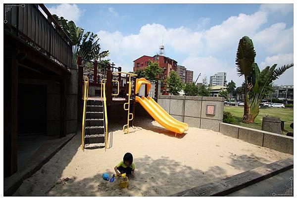 文英兒童公園 (9)