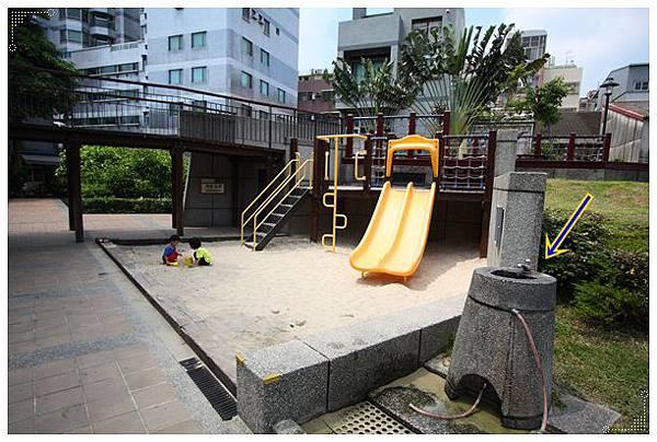 文英兒童公園 (10)