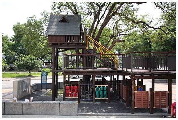 文英兒童公園 (13)