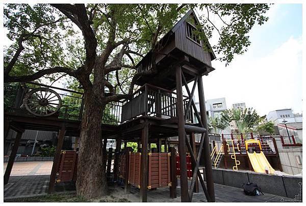 文英兒童公園 (15)