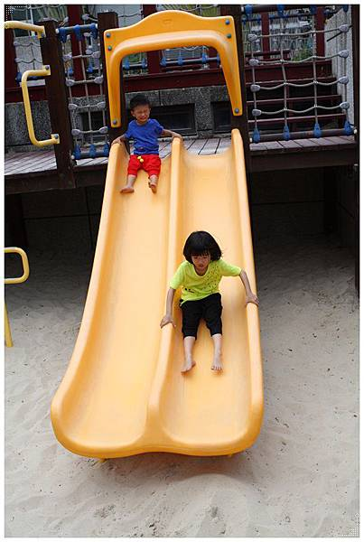 文英兒童公園 (26)