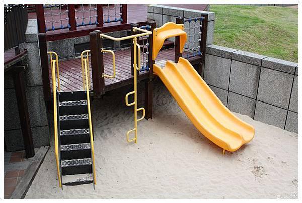 文英兒童公園 (28)