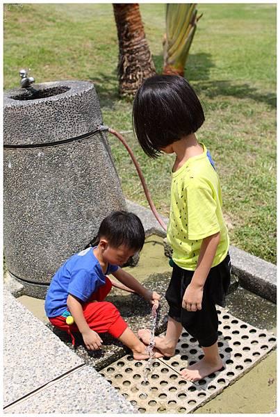 文英兒童公園 (29)