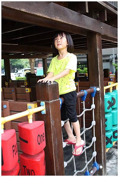 文英兒童公園 (30)