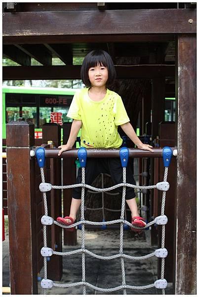 文英兒童公園 (31)