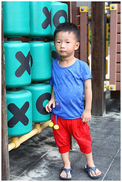 文英兒童公園 (35)
