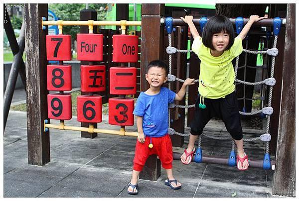 文英兒童公園 (37)